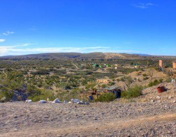 INEGI reconoce más de 130 nuevas localidades en Coahuila