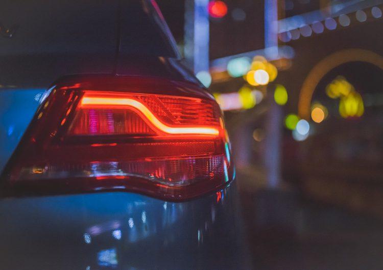 Joven es asesinada luego de abordar un auto que confundió con su Uber en EU