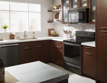 Controlar tu cocina a distancia ya es posible