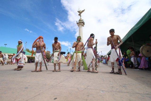 Apoyarán a misioneros para realizar su labor en Semana Santa
