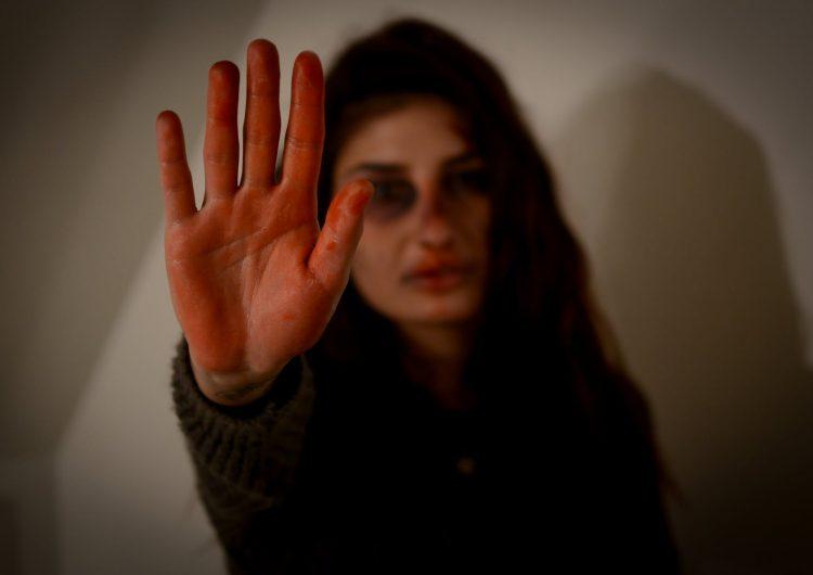 Exigen abrir datos sobre violencia de género en Coahuila