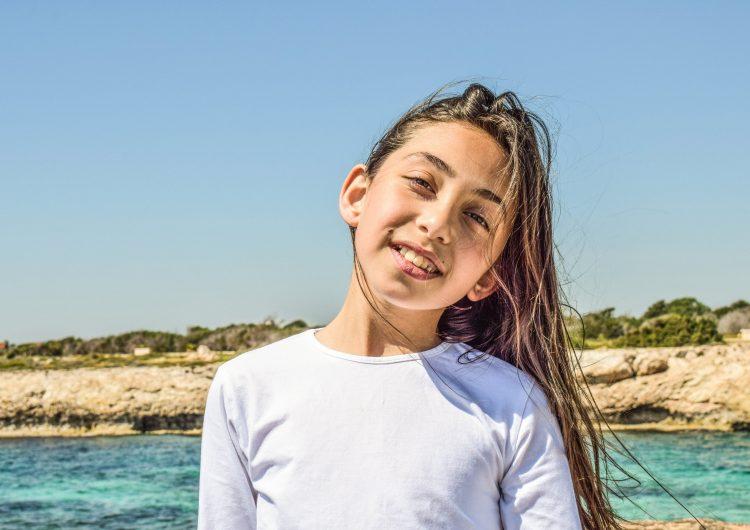 Celebra Unicef prohibición del matrimonio infantil en México