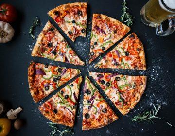 ¿Qué es la alimentación intuitiva y por qué te permite comer de todo?
