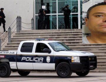 Justicia exprés: policías, libres por arresto 'mortal'