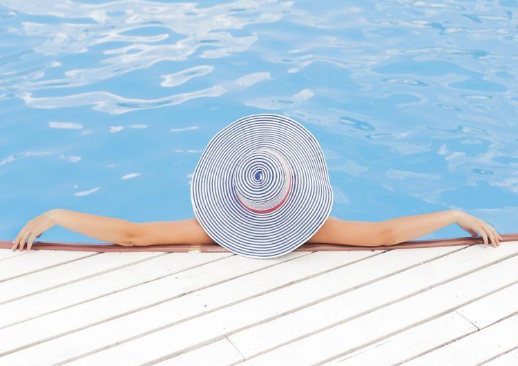 Sigue estos consejos y evita accidentes en tus vacaciones