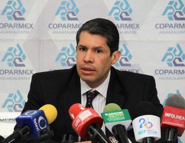 25% de los empresarios en Aguascalientes han sido víctimas de inseguridad