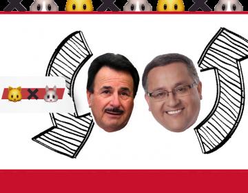 Quieren reelección pero no rendir cuentas sobre promesas incumplidas | #GatoxLiebre