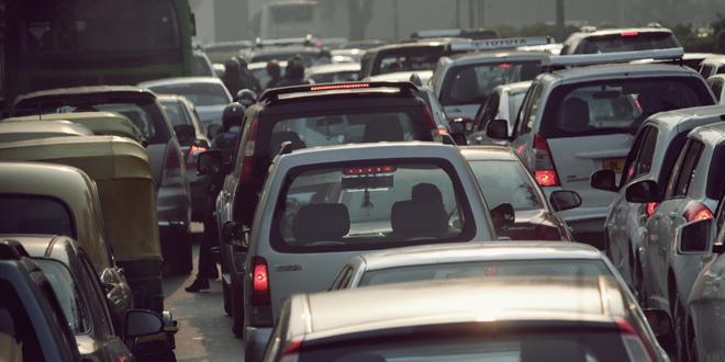 Última semana para pagar tu refrendo vehicular 2019