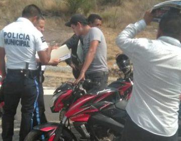 ¡Ojo! Promotores y guías no trabajarán sin acreditación en Guanajuato