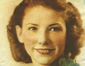 Mujer vivió 99 años con los órganos en el lado incorrecto de su cuerpo y nunca lo supo