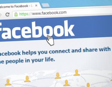 El INAI investiga a Cultura Colectiva por el manejo datos personales de usuarios de Facebook
