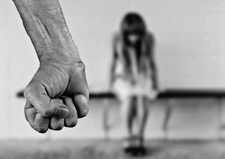 Según diagnóstico local, el 87% de las potosinas han vivido violencia