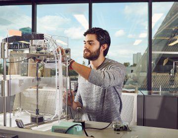 Estrena el Tecnológico de Monterrey Campus Aguascalientes nueva oferta educativa basada en su Modelo Tec21, único en el mundo