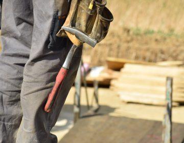 Cerca de 119 mil guanajuatenses no perciben ingresos por su trabajo