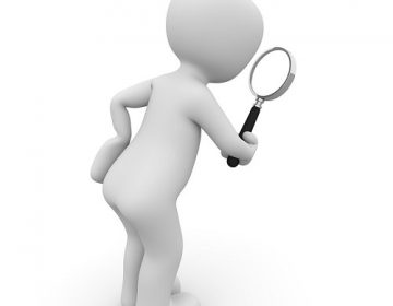 Inicia verificación censal de portales de transparencia en Aguascalientes