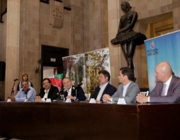 Más de 280 millones de pesos se esperan para San Luis Potosí en Semana Santa