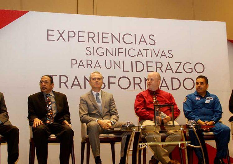 Gobierno sin compromiso para impulsar ciencia y tecnología en México