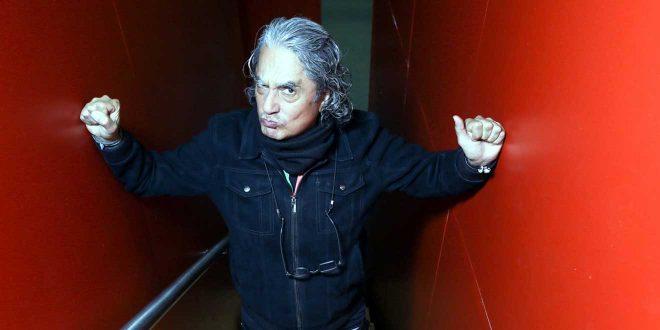 Anuncian muerte de Armando Vega Gil
