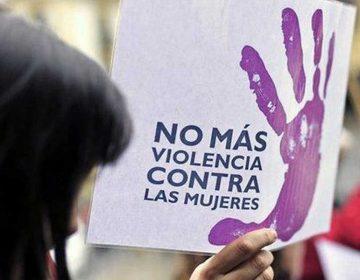 """Emiten """"Declaratoria de Violencia de Género"""" en Puebla"""