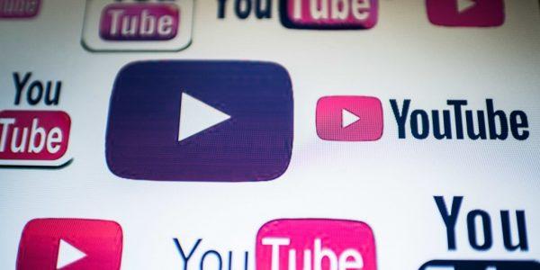 youtuber-prision-videos-explicitos