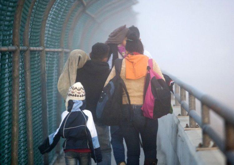 muere-nina-guatemalteca-autoridades-migratorias