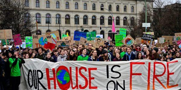 jovenes-europeos-emergencia-climatica