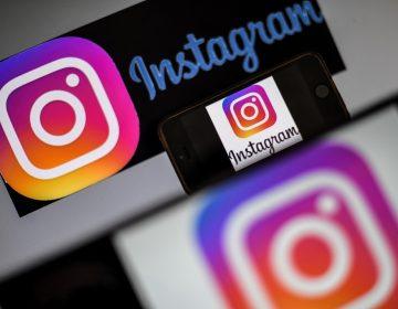 Joven de 16 años se suicida después de hacer una encuesta en Instagram