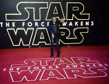 """Que la fuerza te acompañe, Chewbacca: Muere Peter Mayhew, el intérprete del peludo personaje de """"Star Wars"""""""