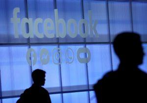 Facebook sacrificó la privacidad de sus usuarios; es tiempo de desmantelarla, dice cofundador