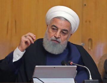 Irán suspende compromisos del tratado nuclear y amenaza con abandonarlo