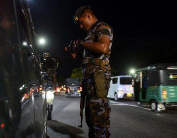 Disturbios antimusulmanes en Sri Lanka dejan un muerto