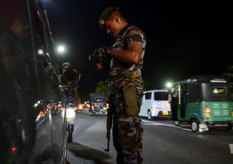 antimusulmantes-sri-lanka-muerto