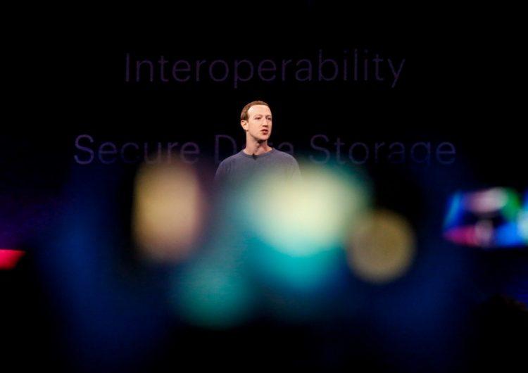 La criptomoneda de Facebook: ¿Qué es el 'GlobalCoin' y cuando se lanzará?