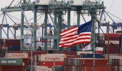 Guerra comercial entre EU y China pone en peligro el…