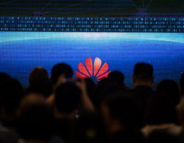Qué implica que Google suspenda negocios con Huawei