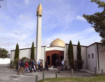 Facebook restringe sus transmisiones luego de la masacre en Nueva Zelanda