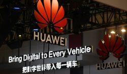 Huawei responde a Trump: Afirma estar preparada para la presión…
