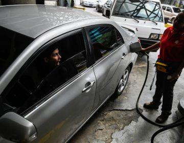 Venezuela: el país donde un huevo y 93.3 millones de litros de gasolina cuestan lo mismo