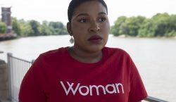 """De no haber podido abortar """"me habría matado"""", dice sobreviviente…"""