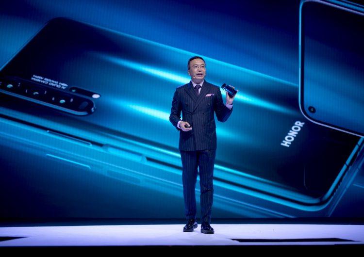 Por veto de Huawei en EU, operadores de Reino Unido y Japón retrasan lanzamiento de nuevos modelos