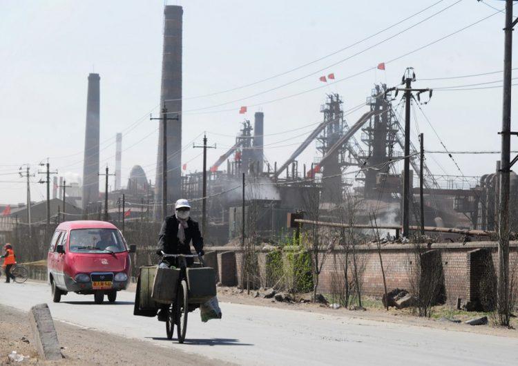 """Qué son las """"tierras raras"""" y por qué son una importante arma de China en la guerra comercial"""