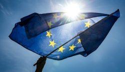 El Partido Popular, Le Pen y los euroescépticos: 7 puntos…
