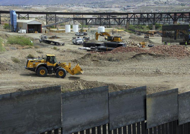 trump-muro-frontera-mexico