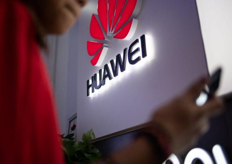 Caso Huawei: 4 sistemas operativos para celulares que fracasaron