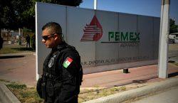 Manipular tomas clandestinas de Pemex y ocultar evidencia: Las acusaciones…
