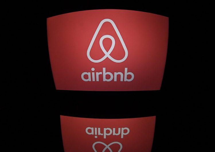 Airbnb en la mira por la muerte de brasileños intoxicados en un departamento de Chile