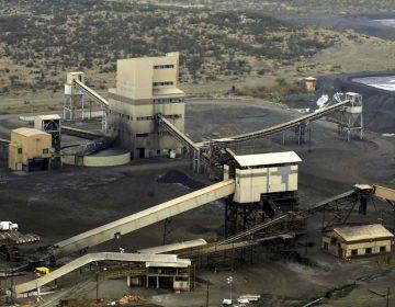 AMLO pide ayuda a Alemania para el rescate de cuerpos en la mina de Pasta de Conchos
