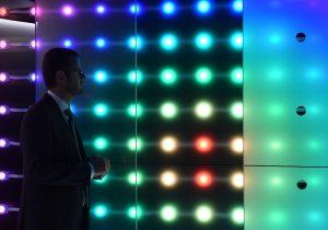 Luces de led pueden afectar los ojos y el sueño, advierte autoridad francesa