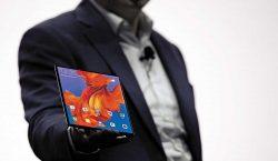 Huawei, el control de la internet y China: ¿se avecina…