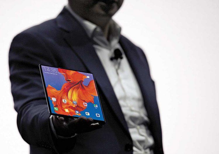 Huawei, el control de la internet y China: ¿se avecina la derrota de EU?